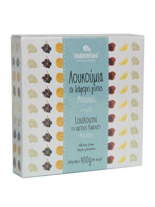 loukoumi-various-flavours-400g-loukoumiland