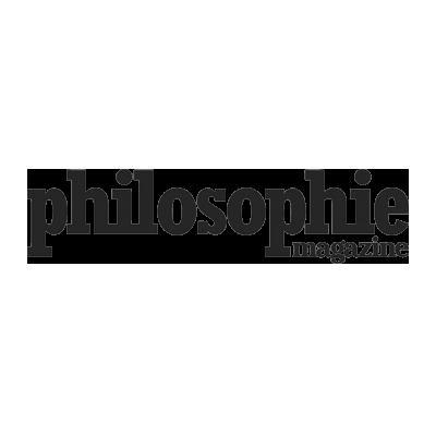 Philosophie Magazine