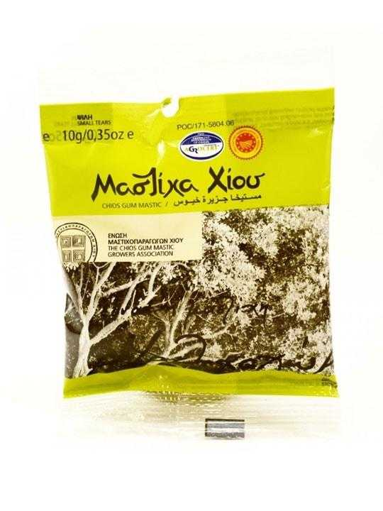 mastic-natural-small-tears-10g-xiou-mesaia