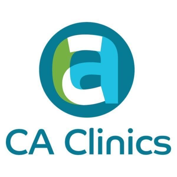 Cannabis Access Clinic: Brisbane