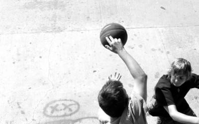 Enhance Your Game in Basketball