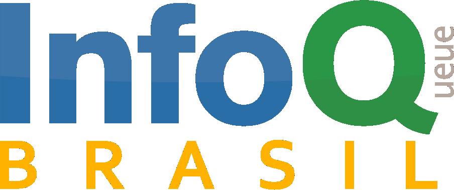 InfoQ Brasil