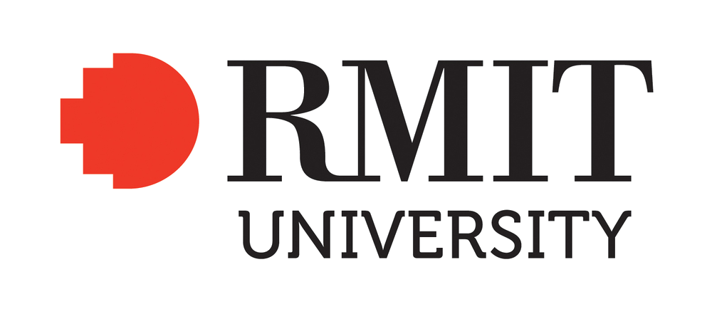 RMIT University Logo - how to use RMIT wpa_supplicant with arch linux