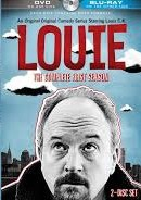 cover Louie - S1