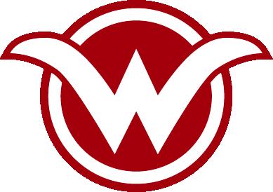 Westside Foods, Inc  - Westside Foods started as a small