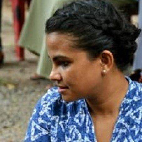 Shilpa Samaratunge