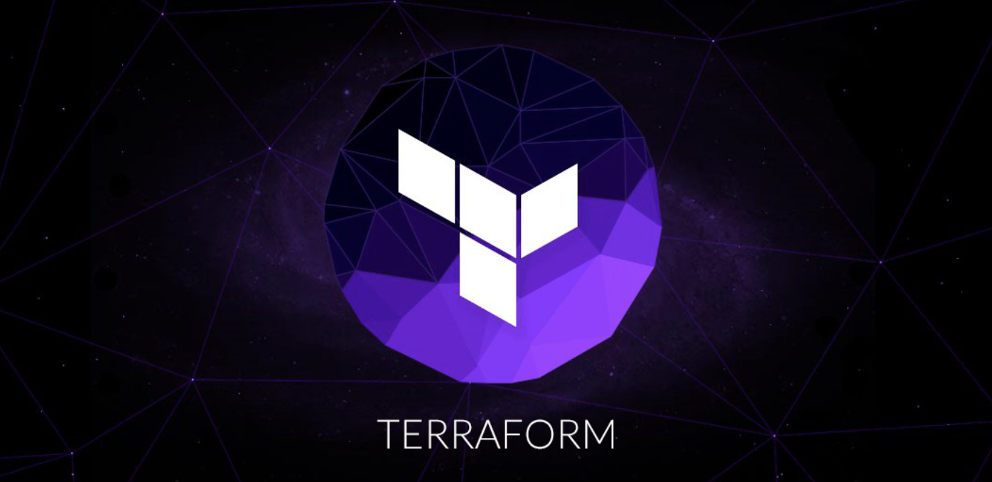 An introduction to infrastructure as code using Terraform