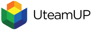 UTeamUP