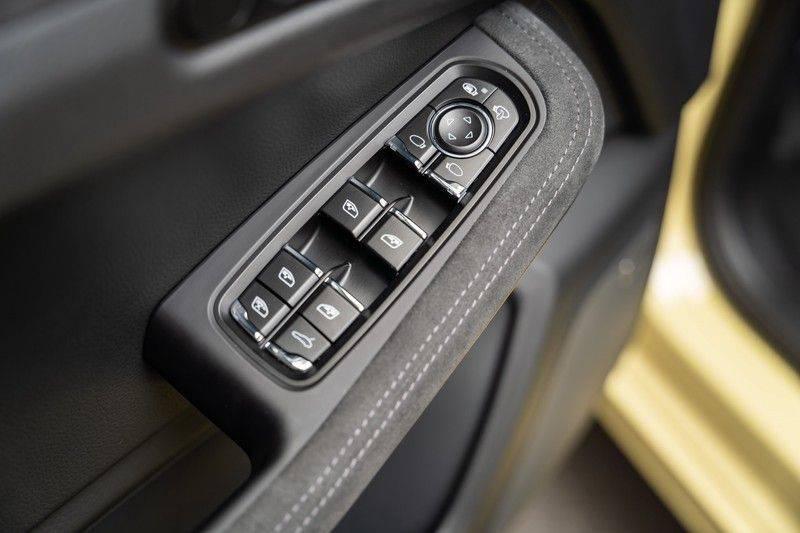 Porsche Macan GTS PTS Exclusive 2.9 GTS afbeelding 17