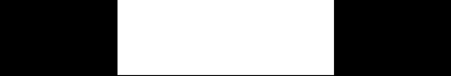 Opti-Sile Logo