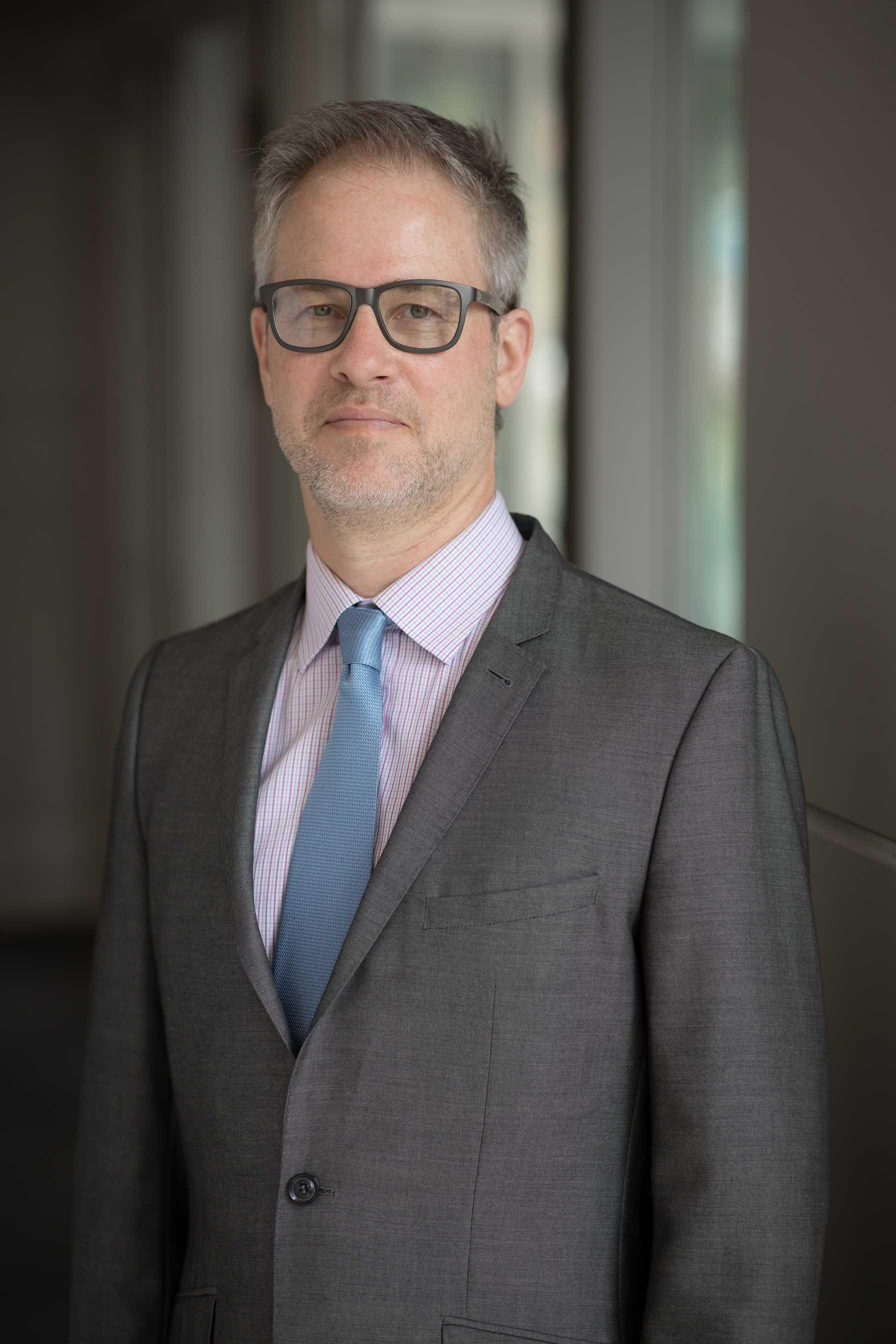 Adam Keene, MD, MS