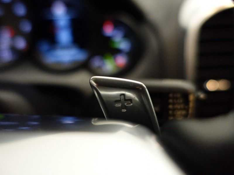 Porsche Cayenne 3.0 S E-Hybrid Sport Chrono 334pk Autom- Panodak, Bose, Leer, Camera, Navi afbeelding 14