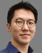 Chen Juncheng