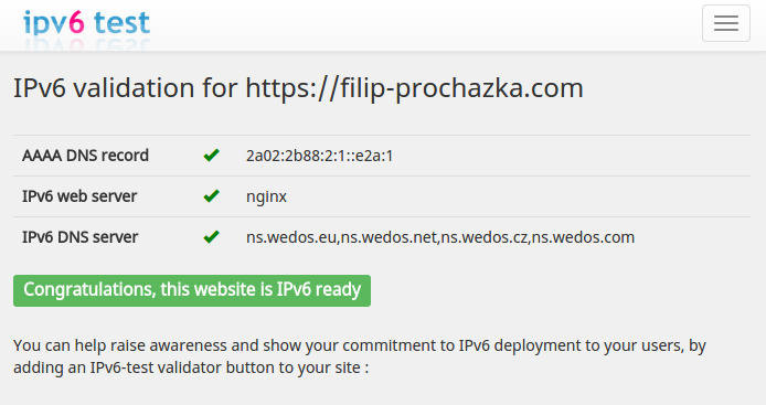 nginx-https-spdy-filip-prochazka-com-ipv6-test