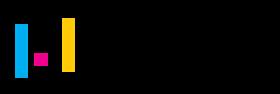 dataspelsbranschen logo