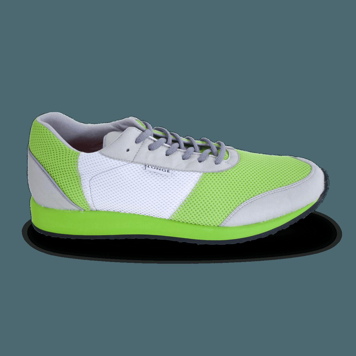 Neo Walk Sondermodell