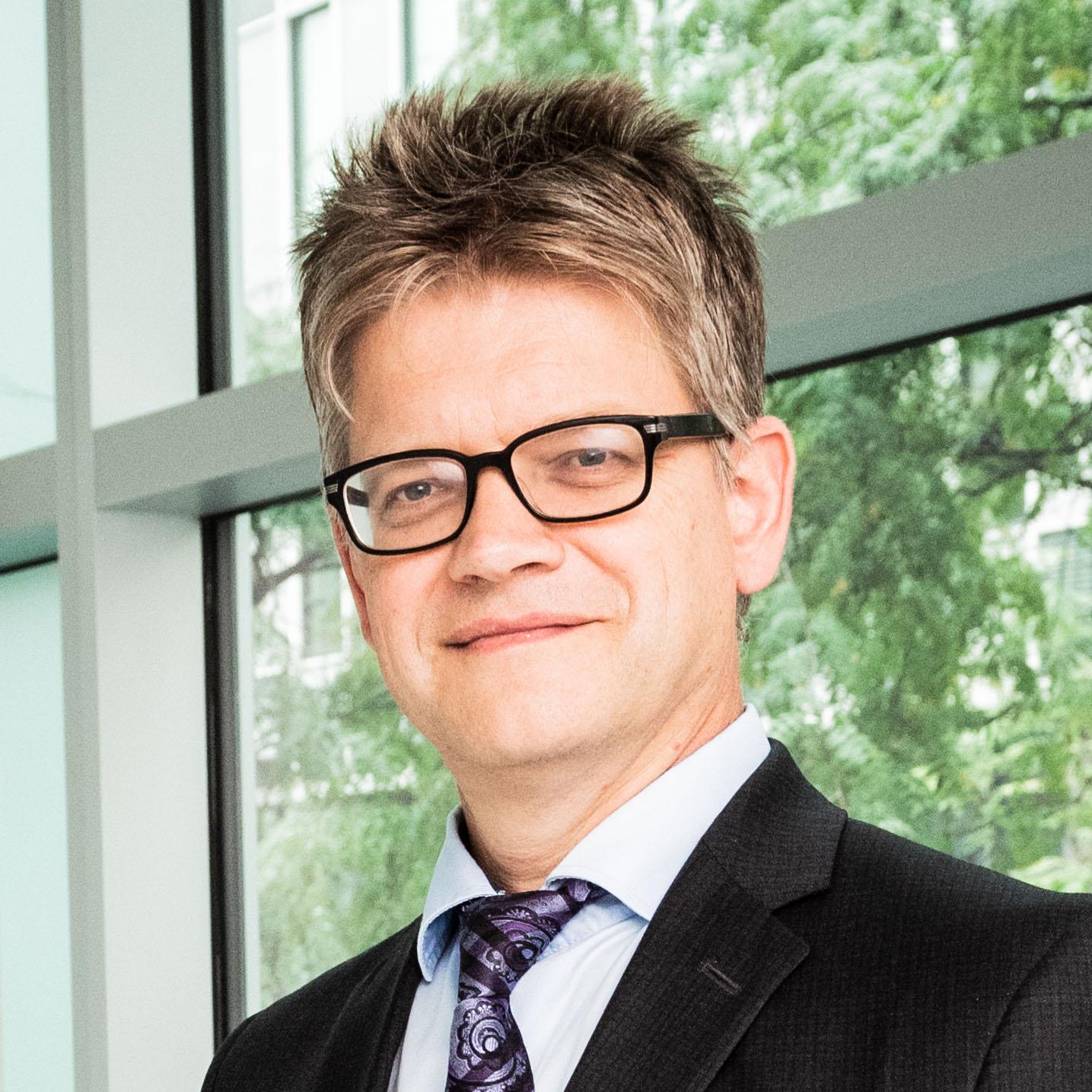 Jan Seuntjens