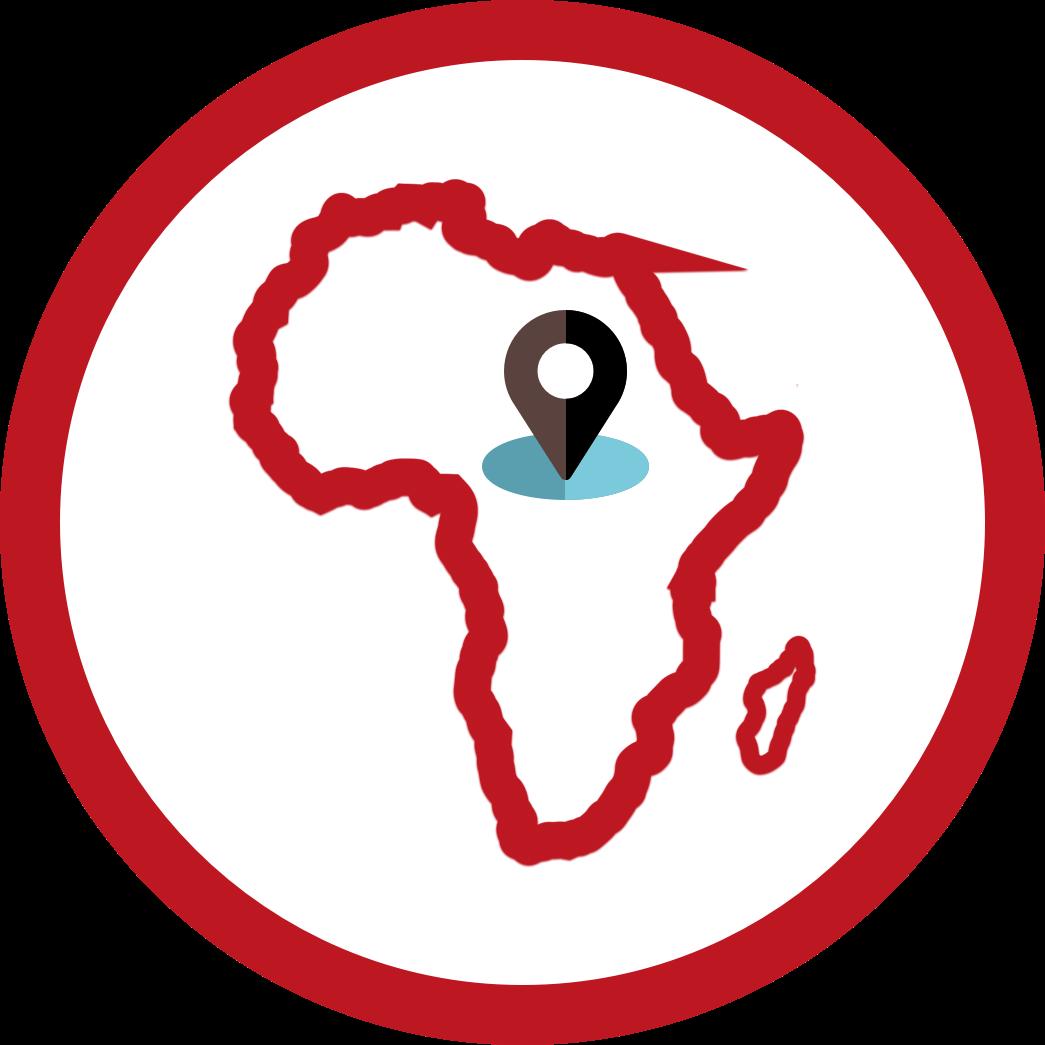 Invitation annuelle Afrique