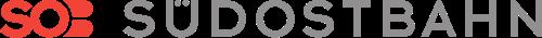 Logo Südostbahn