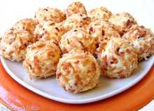 orange-cream-cheese-balls-56a0ed223df78cafdaa67940