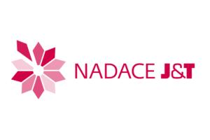 NADACE J&T