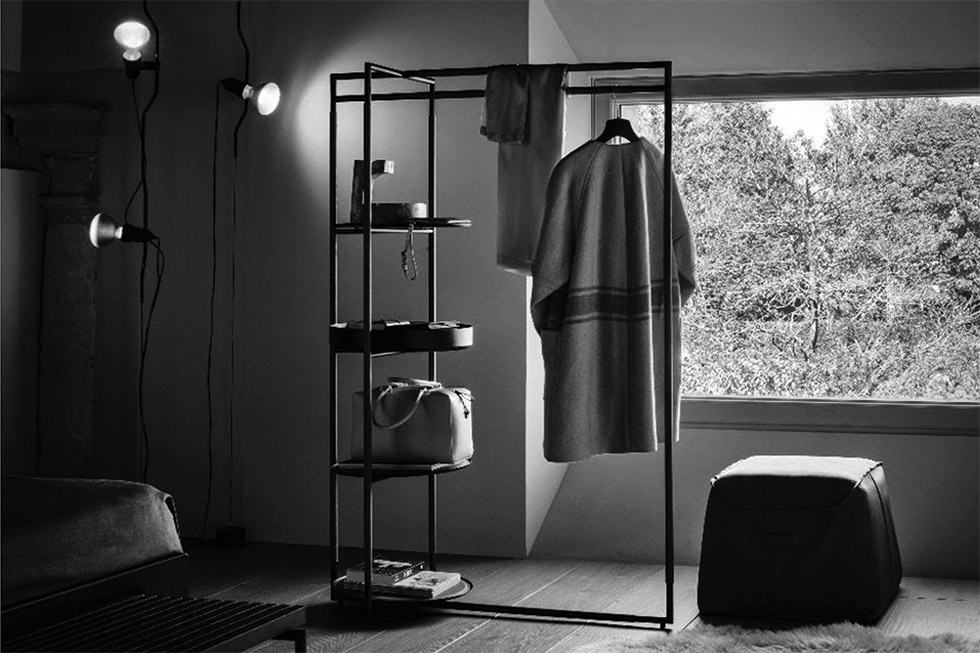armoire-hotel-II.jpg