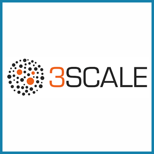 3Scale Networks S.L.