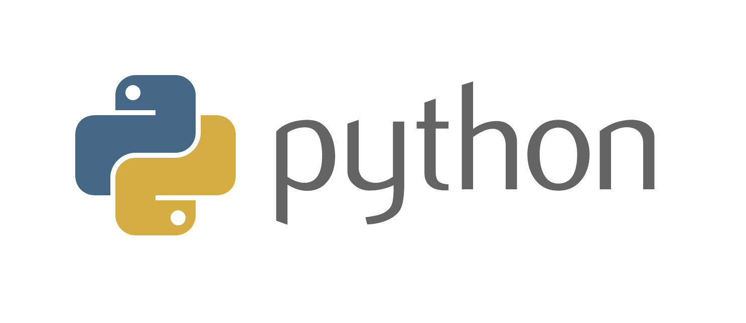 New Nexmo Python Library Released for PyCon