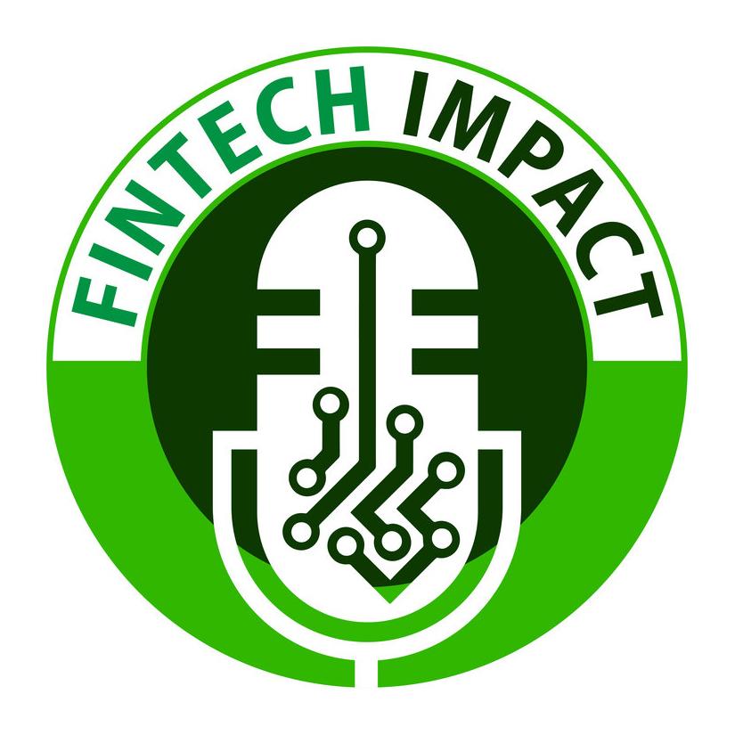 Fintech Impact logo