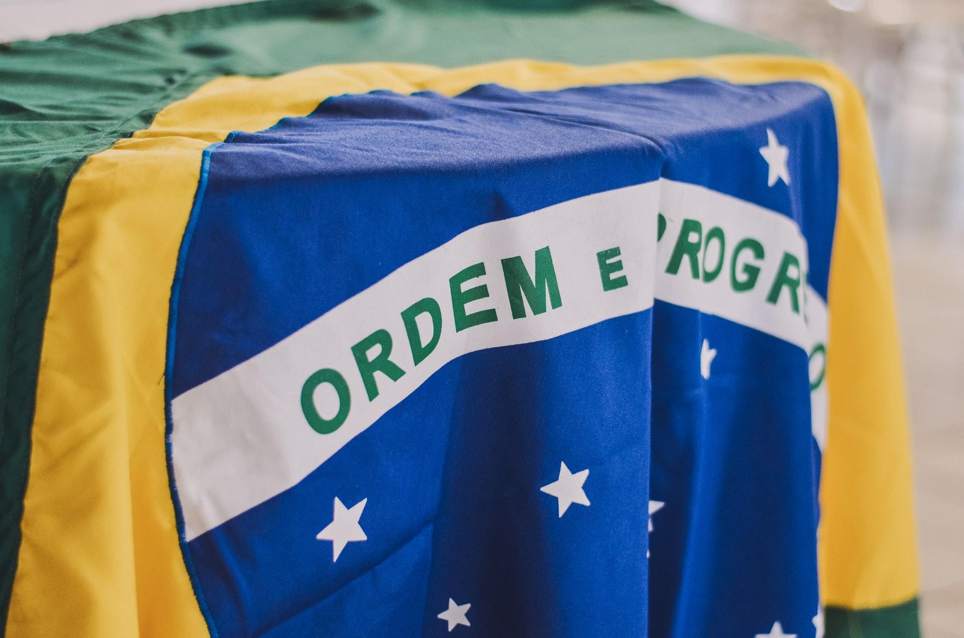Receita Previsível no Brasil