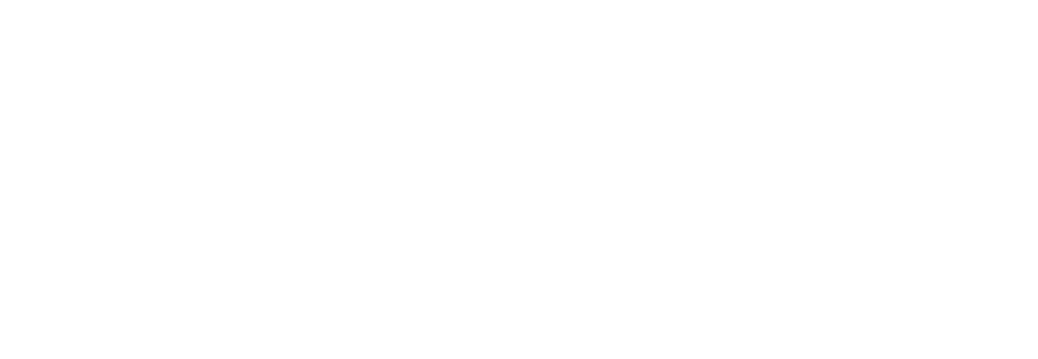 Billy Regnskabsprogram og Reepay