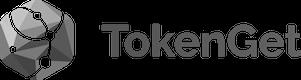 Tokenget Logo