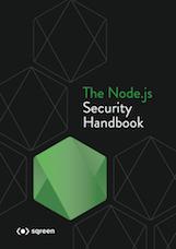 Node.js Security Handbook