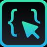 CSS Scan Pro's logo