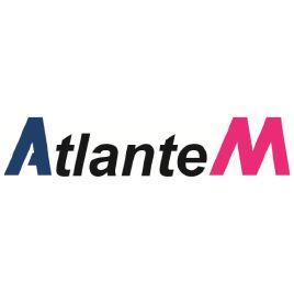 Atlante M - Référence client de IPAJE Business Games