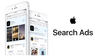 Apple Search Ads - Everything You Need To Know About How They Work
