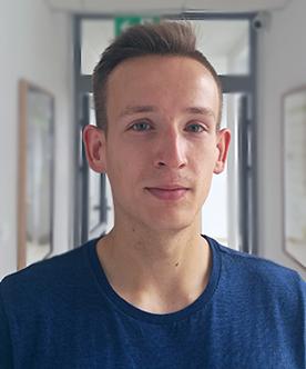 Grzegorz Rozdzialik