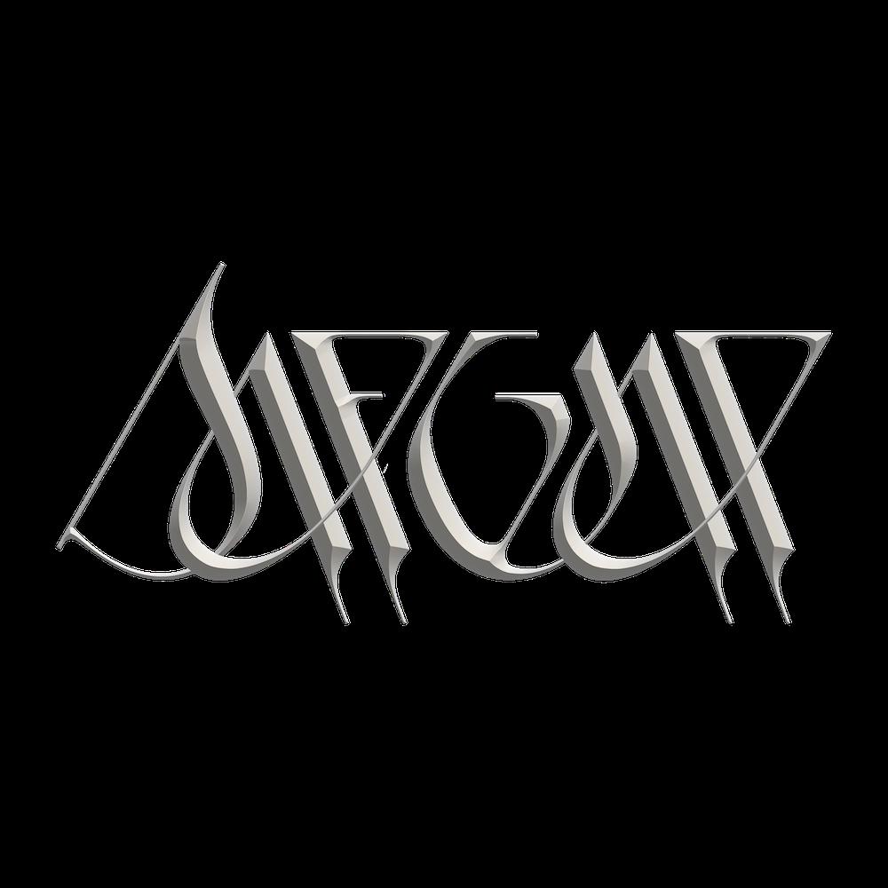 SAFWAT logo