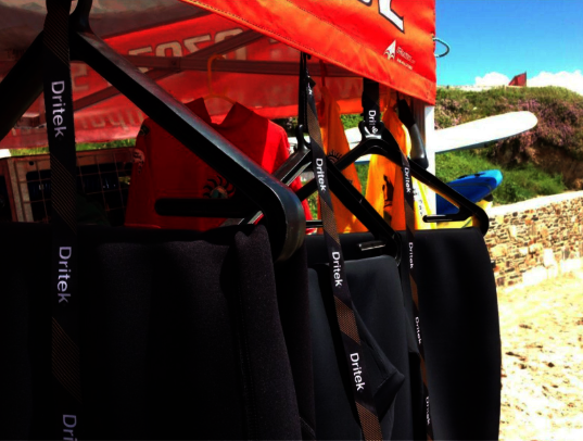 How Can I Buy a Sustainable Wetsuit | Shaka Surf Blog