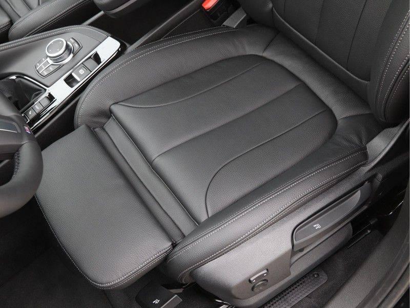 BMW X1 xDrive25e eDrive Edition M-sport afbeelding 16