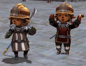 splunker's helm