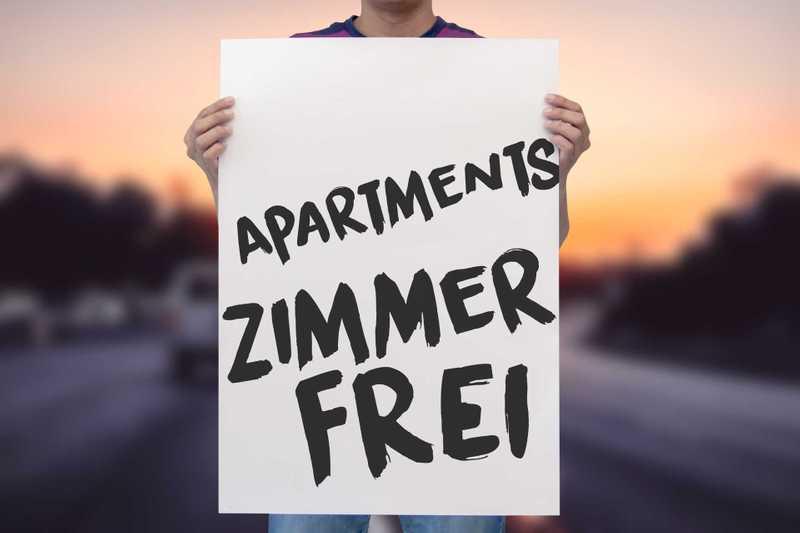 Vođenje apartmana nekada i sada