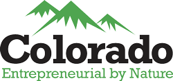 Colorado Entreprenurial by Nature