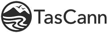 TasCann Limited
