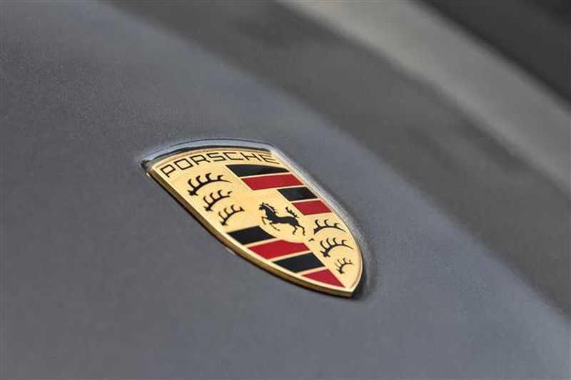Porsche 911 S CABRIO SPORT CHRONO+SP.UITLAAT+ACC NP.203K afbeelding 20