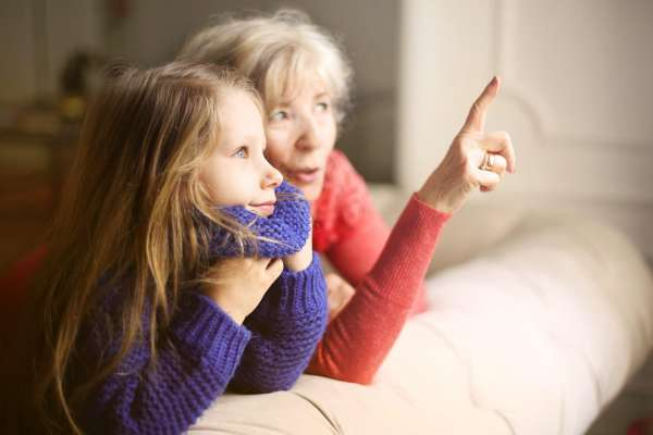 Grandparents Blog Small