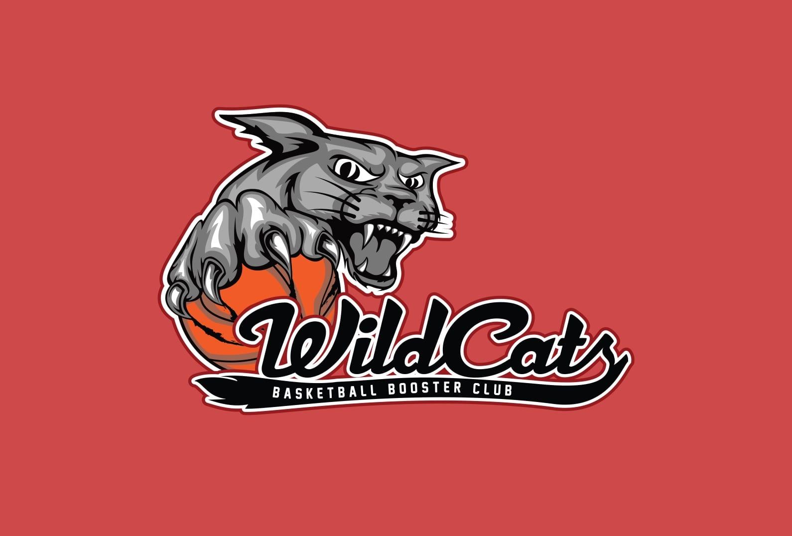 wildcats/i/logo