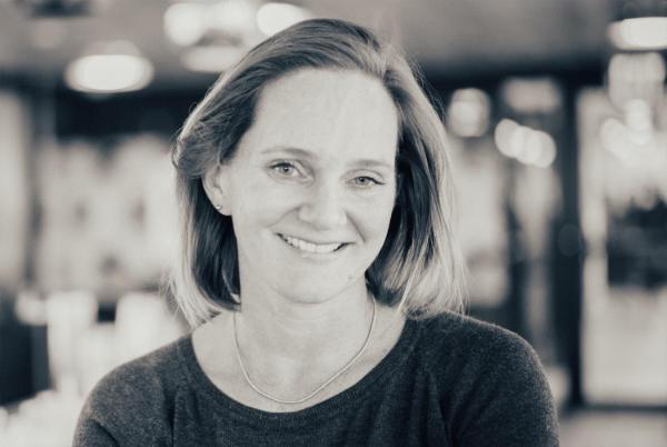 Tanya Scobie Oliveira