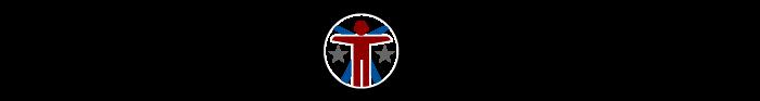 Soldier Systems Daily-liberty-dynamic-flashbang