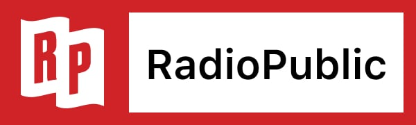 Tech Queens on RadioPublic
